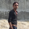 Mahesh, 29, г.Тхане