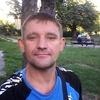 Омен, 36, г.Вышгород