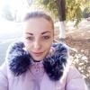 Иванна, 22, г.Красноград