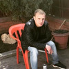 Артем, 26, г.Саратов