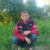 Василий, 34, г.Майкоп