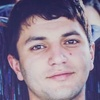 dav, 25, г.Ереван