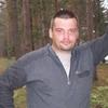 Алексей Панков, 41, г.Вологда