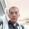 Fatan, 37, г.Сингапур