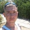 НИКОЛАЙ, 32, г.Шумерля