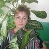 Маруся, 37, г.Короча