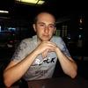 Андрей, 32, г.Кыштым