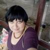 Альона, 34, г.Гайсин