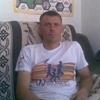 Геннадий, 39, г.Харьков
