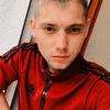 Олег, 22, г.Будапешт