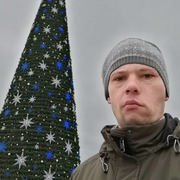 Макс 34 Санкт-Петербург