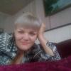 Окси, 40, г.Урюпинск