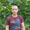 Олег, 39, г.Дунаевцы