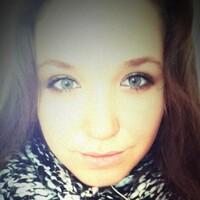 Соня, 25 лет, Рак, Киев
