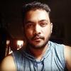 Shubham Nagle, 23, г.Бхопал