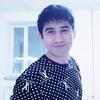 Амир, 33, г.Астана