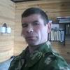 Николай Пригородов, 39, г.Октябрьский