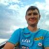 Влад Егорин, 41, г.Усть-Каменогорск