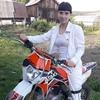 Дана, 36, г.Верхний Уфалей