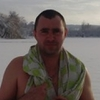 Олександр, 37, г.Шпола