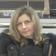 Наталья Юрьевна 40 Липецк