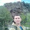 Макс, 39, г.Геленджик