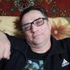 Андрей, 49, г.Шебекино