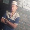 виталий, 41, г.Уяр