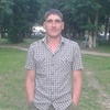 Alexander, 34, г.Дзержинск