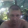 Евгений, 47, г.Антрацит