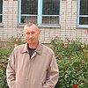 Андрей, 48, г.Южноуральск