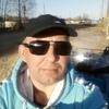 александр, 43, г.Киров