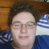 Dylan, 20, г.Мельбурн