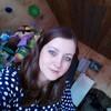 Катерина, 30, г.Анжеро-Судженск