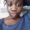 Agnes Sikayena, 21, г.Аккра