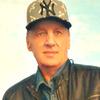 павел, 58, г.Приозерск