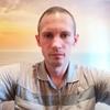 Олег, 37, г.Сургут