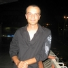 Dmitry, 37, г.Тверия