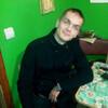 Никита, 29, г.Геническ