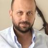 Cevdet, 37, г.Анталья