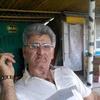 Валико, 60, г.Ереван