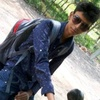 chintu kumar, 30, г.Бихар
