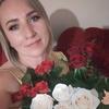 Ирина, 41, г.Ровно