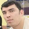 Шариф, 27, г.Надым
