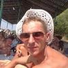 Анатолий, 42, г.Киев