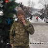 Шурик, 35, г.Партизанск