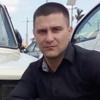 Виталик, 35, г.Североморск