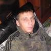 Вовчик, 33, г.Белогорск