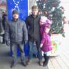 Василий, 35, г.Петриков
