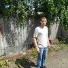 Сергей, 46, г.Кашира